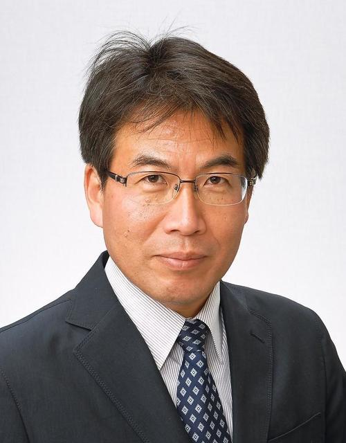 (中京大学)坂本龍雄教授.jpg