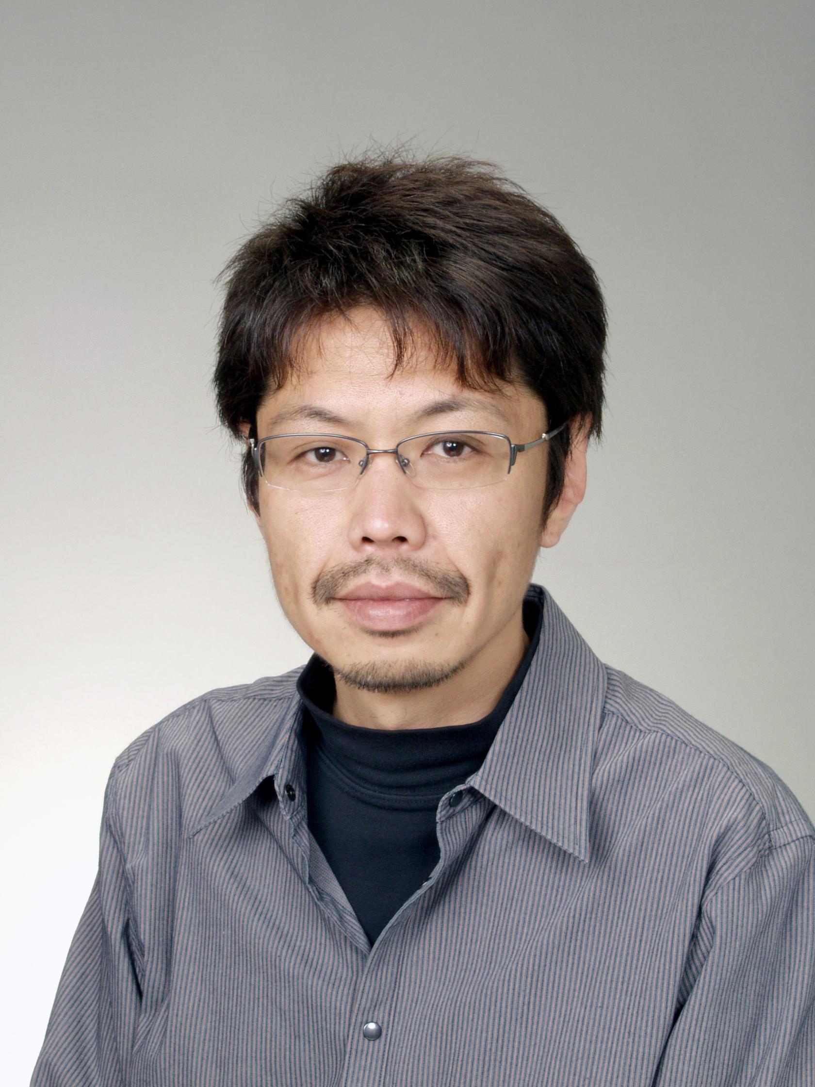 eカマタキミヨシ.JPG