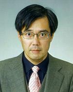経済学部 近藤健児教授
