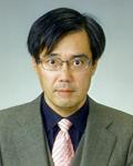 近藤健児教授