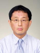 古川浩司准教授