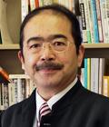 加藤晴明教授