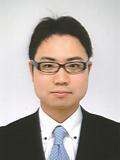 京 俊介講師