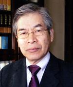 中村 雅樹教授