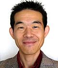 永石信准教授