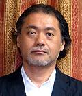 川田牧人教授