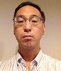 岡本祥浩教授