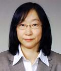 杉島由美子教授