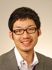 yamazaki-pic1.jpg