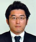 湯田道生経済学部准教授