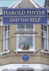 Harold Pinter and the Self:Modern Double Awareness and Disguise in the Shadow of Shakespeare