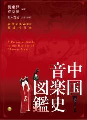中国音楽史図鑑